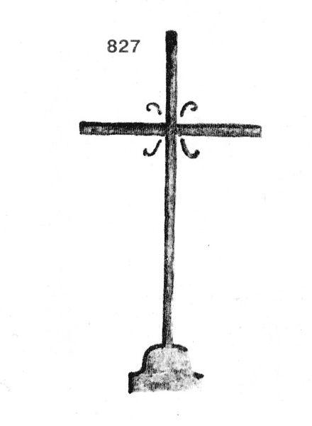 File:Ivan Enchev-Vidyu Bulgarian Folk Crosses 827.jpg