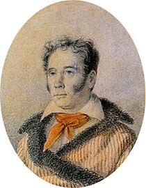 Ivan Ivanovich Kozlov portrait.jpg