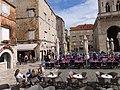 Ivana Pavla II Square - panoramio.jpg