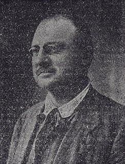 Ivo Ćipiko