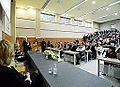 Ivo Josipović lecture in Mostar (3).jpg