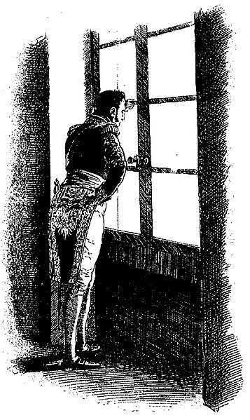 File:Ivoi - La Mort de l'Aigle (page 209 crop).jpg