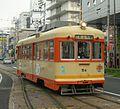 Iyotetsu54.jpg