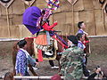 Izumo Iwai Shrine 15.jpg
