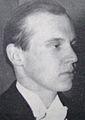 Jörgen Westerståhl 1959.JPG