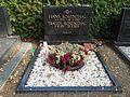 Jüdischer Friedhof Heerstraße Berlin Okt.2016 - 1.jpg