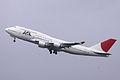 JAL B747-400(JA8087) (3585206127).jpg