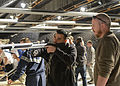 JBSA-Randolph hosts Air Force Wounded Warrior Adaptive Sports and Reconditioning Camp 150121-F-MG692-113.jpg