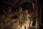 JFC-UA service members continue to redeploy to U.S. 150204-A-CF357-096.jpg