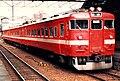 JNR 711 S51.jpg