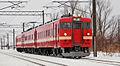 JNR 711 series EMU 023.JPG
