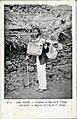 JRD - Cabo Verde – Indígena da Ilha de S. Thiago.jpg
