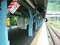 JREast-Yokosuka-line-Taura-station-platform.jpg