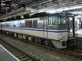 JRW181 Hamakaze Osaka.jpg