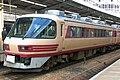 JRWest-kuro481-2002.jpg
