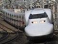 JR tokai shinkansen 700 C1.jpg