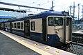 JR type 113 @Kamogawa (2684126440).jpg
