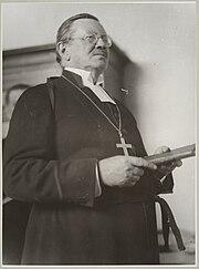 Jaakko Gummerus: Kuva Wikipedia