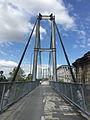 Jack Pesch Bridge 08.JPG