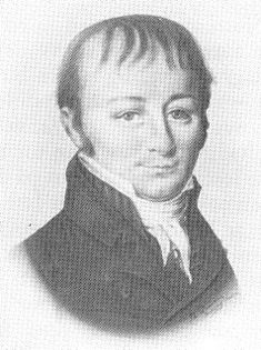 Jacob Andreas Wille.jpg