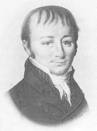 Jacob Andreas Wille - Jacob Andreas Wille.