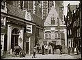Jacob Olie Oudekersplein Amsterdam, 15 mei 1894.jpeg