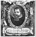 Jacob van der Schuere, by Willem Outgersz Akersloot.jpg