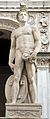 Jacopo sansovino, marte, 1554, 02.JPG