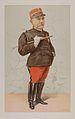 Jacques Duchesne Vanity Fair 14 November 1895.jpg
