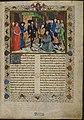 Jacques de Guise, Chroniques de Hainaut, frontispiece, KBR 9242 (fix).jpg