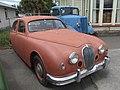 Jaguar 2.4 (23653057904).jpg