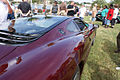 Jaguar XJ220 1993 DownRSide LakeMirrorClassic 17Oct09 (14413914330).jpg