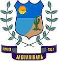 Jaguaribara.jpg