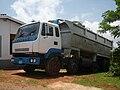 Jamaica-Leyland 8x8.jpg