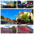 Jamaica Plain Boston Photo Collage.jpg