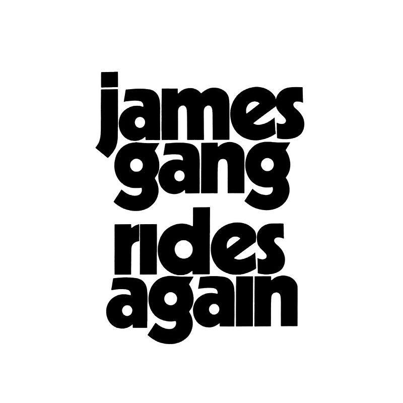 James Gang - James Gang Rides Again.jpg