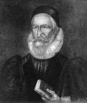 Witchcraft in Orkney - The court reforms instigated by James Law, the Bishop of Orkney, impacted significantly on the witch trials in Orkney.