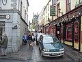James Street, Kilkenny - geograph.org.uk - 955185.jpg