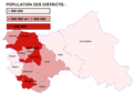 Jammu et cachemire population.png
