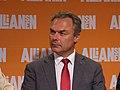 Jan Björklund, 2013-09-09 08.jpg