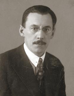 Jan Dembowski.png