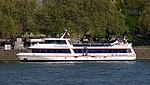Jan von Werth (ship, 1992) 025.JPG