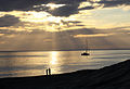 Jandia sunset 1 (3301038545).jpg