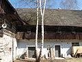 Janovice (Kobyly), roubenka II.jpg