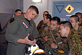Japan Ground Self-Defense Force soldiers learn Navy systems..jpg