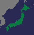 Japan with bigger dot.tif