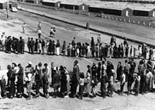 an introduction to the history of japanese internment in the united states To recognize and correct the past wrong of japanese internment during the  powerful united states naval force  wrote about the history of japanese.
