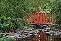 Japanese Bridge Miyazaki Gardens Red Wing Park 2.jpg