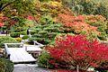 Japanese Garden (15879002885).jpg