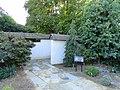 Japanese Garden - J. C. Raulston Arboretum - DSC06264.JPG
